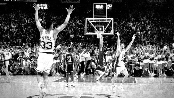 laettner-shot-kentucky-duke-1992