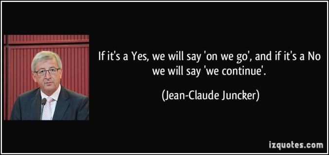 quote-if-it-s-a-yes-we-will-say-on-we-go-and-if-it-s-a-no-we-will-say-we-continue-jean-claude-juncker-242160