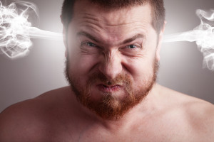 focus-forward-angry-man-300x200